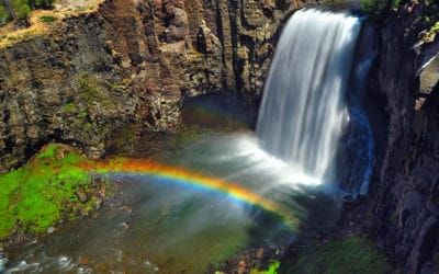 Hawai'i – A Once in a Lifetime Destination